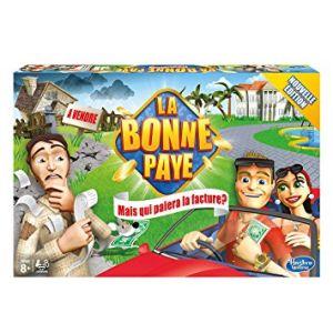 bone_paye